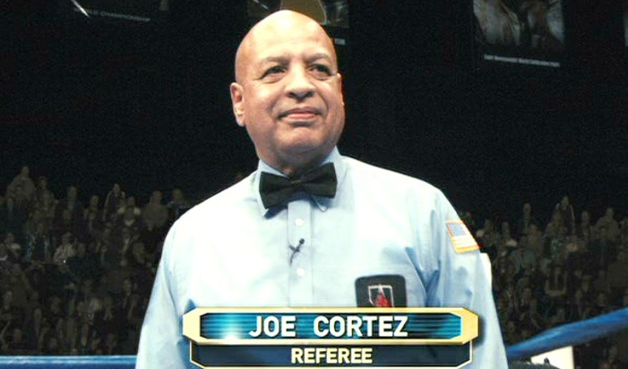 Final Word re Mayweather-Ortiz: Here is exactly what referee Joe Cortez did that allowed the bizarre finish to happen