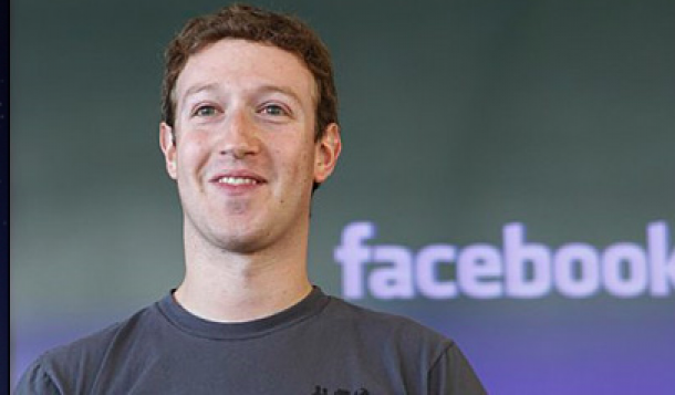 Facebook Changes — Let the Whining Begin