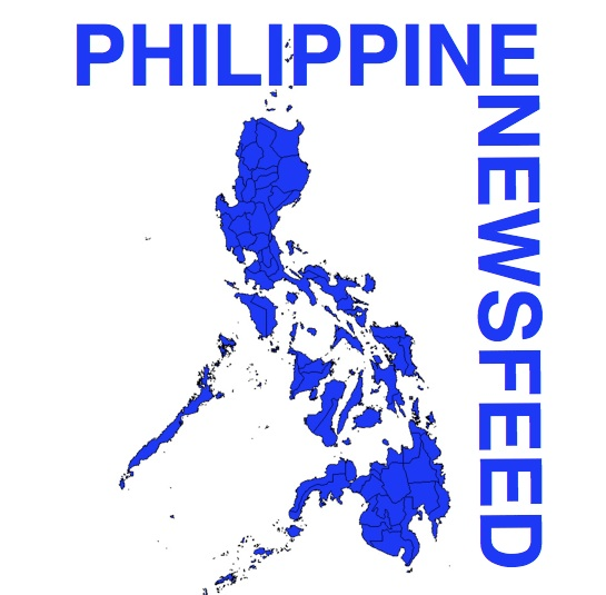 Philippine Newsfeed — Top Stories 11/30/2011