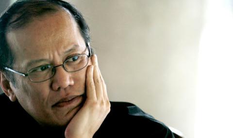 Aquino vows stronger efforts against corruption