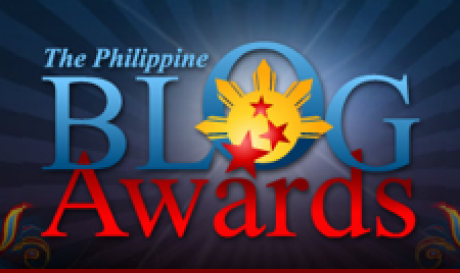 "List of Finalist for 2011 Philippine Blog ""Blogger's Choice"" Awards Announced"