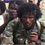 Ogaden Liberation Front
