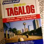 Pimsleur-Basic-Tagalog-Language-CD