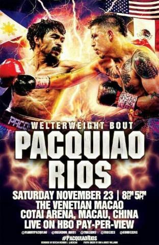 Rios-vs.-Pacquiao-Poster