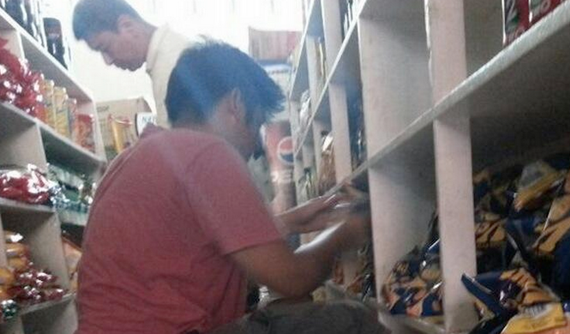 Typhoon Yolanda Aftermath: Normalization Task Force Lists Enterprises Now Operating in Tacloban