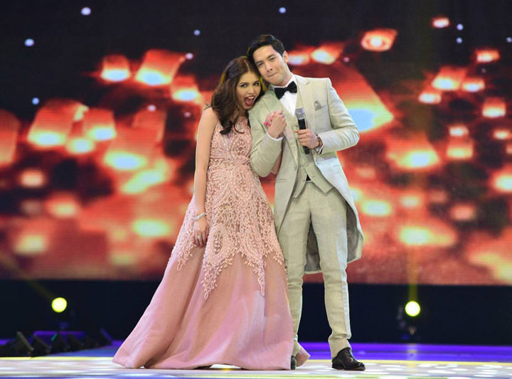 What The World Can Learn from the AlDub Phenomenon