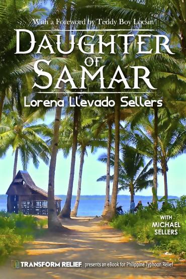 Daughter of Samar