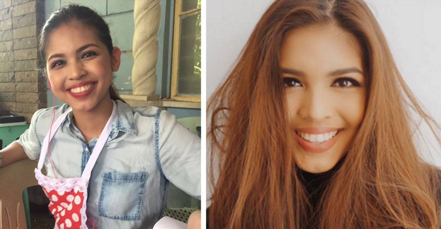 "Blogger Explains ""Why Men Go Gaga Over Maine Mendoza"""