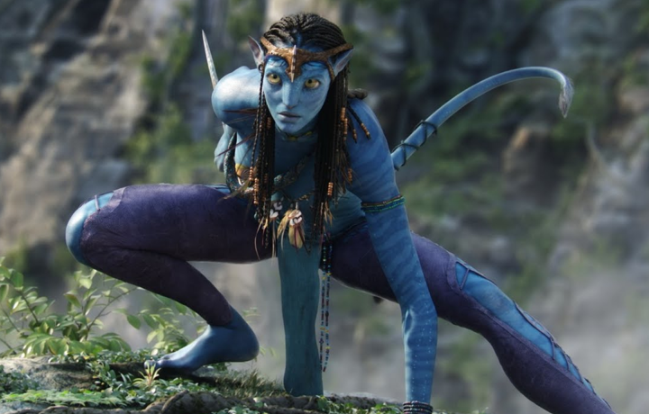 Avatar Ends China Run With $193M In Box Office Gross; Result Points to Inequities for Indie Films