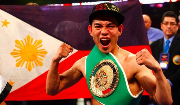 With Big TKO Win Over Sidorenko, Donaire Looking More and More Credible as Pacquiao Heir Apparent