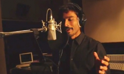 """If """"Kolaveri di"""" isn't in your vocabulary, it will be soon; quirky Tamil song (""""Tamglish"""", actually) goes mega viral"""