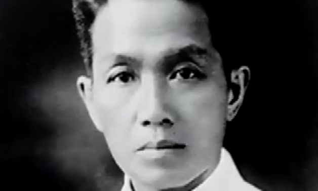 Documentary: Spanish American War and the Philippines