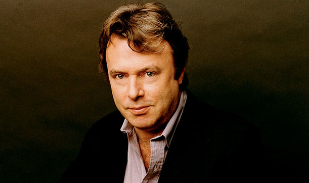 Christopher Hitchens, the maddening, infuriating, delightful, thrilling essayist and all around bon vivant and troublemaker, is dead