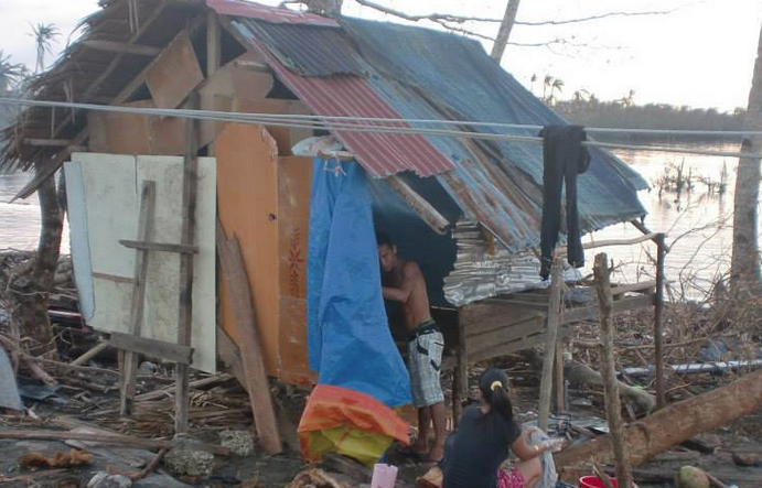 #ReliefPH Aid Monitoring: $16,629,654 in Relief Disbursed to Date by Philippine Government