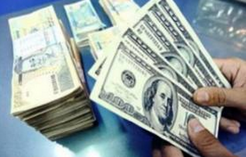 The Critical Role of Private Remittances and Donations Acknowedged