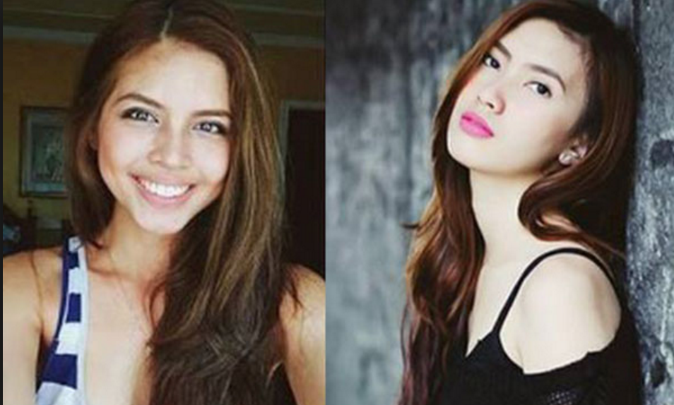 Pastillas Girl vs Yaya Dub : A Filmmaker's Thoughts on Maine Mendoza's Dubsmash Technique